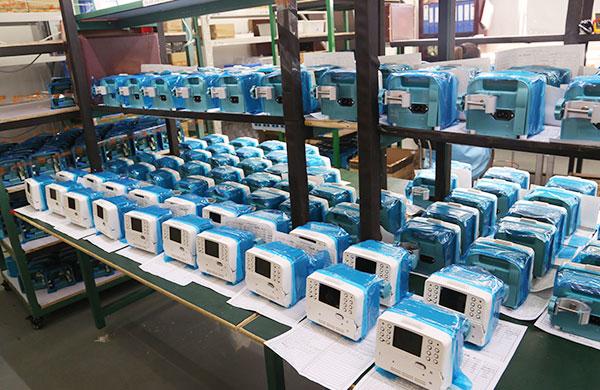 Suzhou Lexison MediTech Co., Ltd.